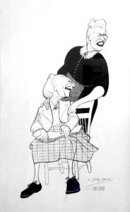 Having-Our-Say-Hirschfeld